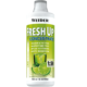 Fresh Up concentrate 1л