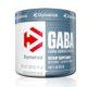 Dymatize GABA 111гр