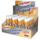 Weider L-Carnitine Liquid 1800mg