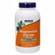 Now Magnesium Citrate  400 mg