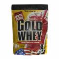 Weider Gold Whey 500гр
