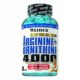 Weider Arginine plus ornithine 4000