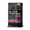 Black Powder, stick pack