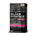 Black Powder, stick pack