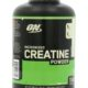 ON Creatine Powder 600гр