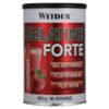Weider Gelatine Forte 400гр