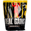Universal Real Gains 3110гр