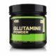 ON Glutamine powder 600гр