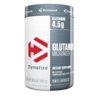Dymatize Glutamine 300гр