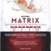 Syntrax MATRIX (USA)2270гр