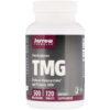 TMG, триметилглицин, 500 мг