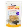Смесь для приготовления блинчиков Protein Pancake