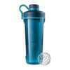 Шейкер Blender Bottle Radian Tritan