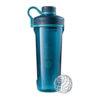 Шейкер Blender Bottle Radian Tritan