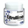 FitMax L-Citrulline malate