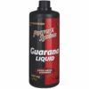 Guarana liquid (Гуарана экстракт) 1000мл