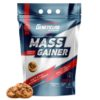 MASS Gainer GeneticLab 3кг