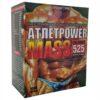 AtletpowerPRO Mass 1000гр