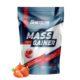 MASS Gainer GeneticLab