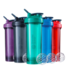 Шейкер Blender Bottle Pro32
