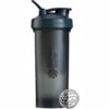 Шейкер Blender Bottle Pro45