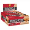 BSN Protein Crisp bar 57гр
