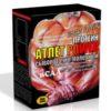 AtletpowerPRO Сывороточно-молочный протеин