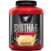 BSN Syntha-6 EDGE  1820гр