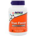 Now True-focus