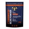 Cybermass BCAA powder