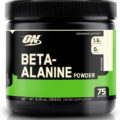 ON Beta-Alanine powder