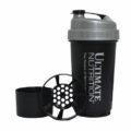 Шейкер Ultimate Nutrition 700мл
