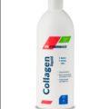 Cybermass Collagen liquid