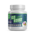 GeneticLab Iso Boost