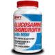 SAN Glucosamine Chondroitine MSM