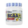 FitMax BCAA+glutamine 300гр
