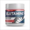 GeneticLab Glutamine 300гр