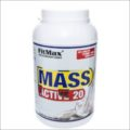 FitMax Mass Active20 4500g