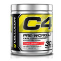 Cellucore C4 explosive energy 30порц