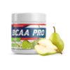 GeneticLab BCAA PRO 250гр