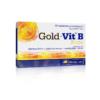 Olimp Gold-Vit B Forte 60таб
