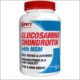 SAN Glucosamine Chondroitine MSM 180