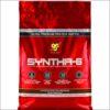 BSN Syntha-6  4560 гр