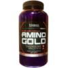 UN Amino GOLD 325т