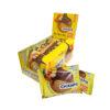 Chikalab Печенье в глазури «Арахис» 60гр