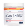 LevelUp BCAA ENERGY