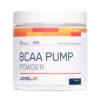 LevelUp BCAA pump