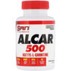 San ALCAR 500 (Ацетил-L-карнитин)