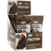 ON Protein Almonds (миндаль)