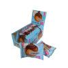 Chikalab Печенье в глазури с начинкой «Кокос» 60гр